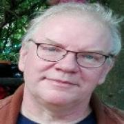 Consultatie met waarzegster Johannes uit Friesland
