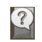 Vraag & antwoord over  waarzegsters uit Friesland